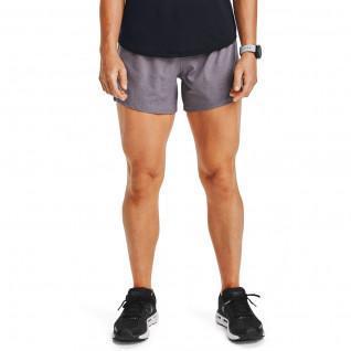 Women's Under Armour Launch sw ''Go Long'' shorts