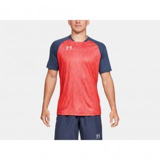 Shirt Under Armor First Accelerate