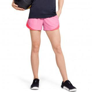 Women's shorts Under Armour Play Up 3.0