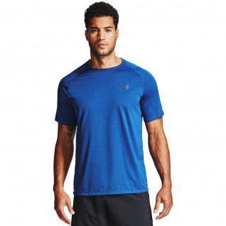 T-shirt Under Armour à manches courtes Tech