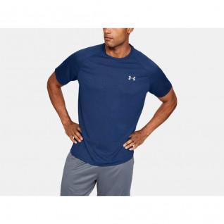 T-shirt Under Armour Tech™ 2.0 Novelty