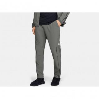 Under Armour Recover Woven Warm-Up Pant
