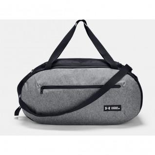 Sports bag Under Armour Roland M