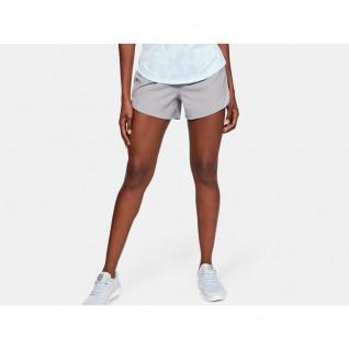Women's shorts Under Armour Fly-By 2.0