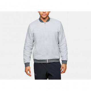 Jacket Under Armour ColdGear® Reactor
