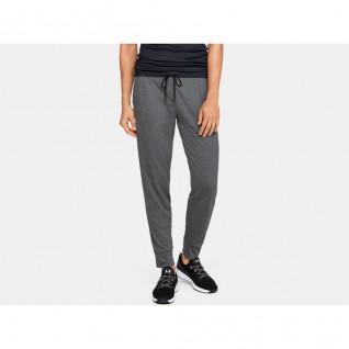 Women's trousers Under Armour Tech™ [Size L]