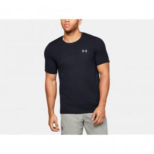 Shirt Under Armour Seamless