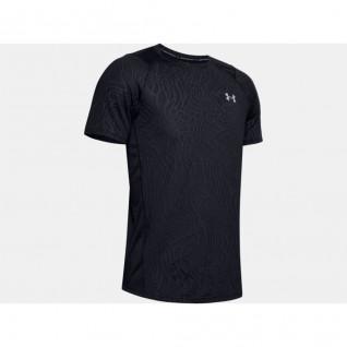Shirt Under Armour MK-1 Jacquard