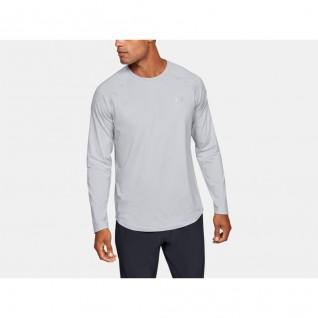 long sleeve T-Shirt Under Armour RECOVER ™