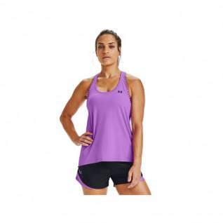 Under Armour Women's Tank Top Knockout