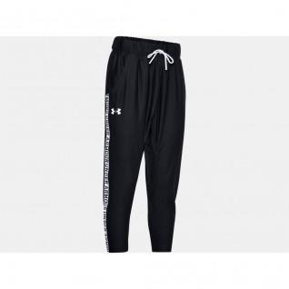 Under Armour Pants Girl Infinity Branded