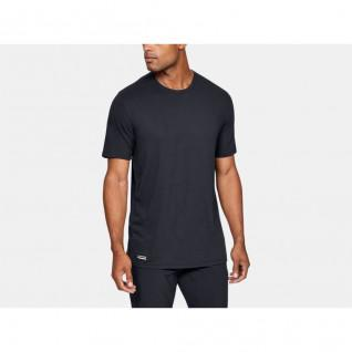 Shirt Cotton Under Armour TAC