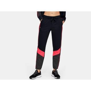 Pants Under Armour Women's Double Knit