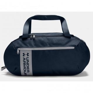 Sports bag Under Armour Roland S