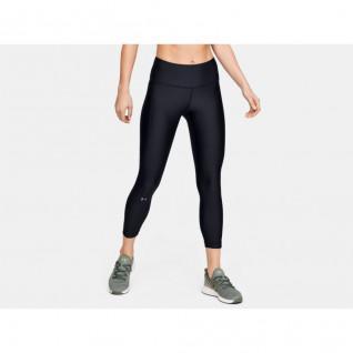 Women's ankle length leggings Under Armour HeatGear® High-Rise