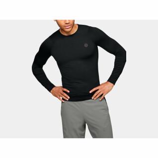 Long sleeve compression T-shirt Under Armour RUSH™ HeatGear®
