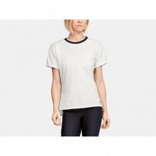 T-Shirt Under Armour Charged Cotton ™