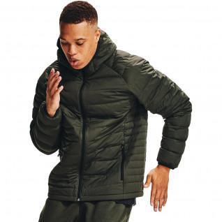 Under Armour Down Jacket packable stretch