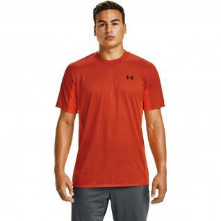 Under Armour Short Sleeve T-Shirt Training Vent