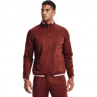 Under Armour recoverKnit Track Jacket