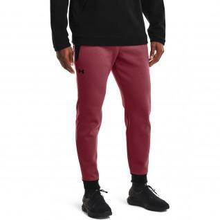 Jogging pants Under Armour Recover Fleece