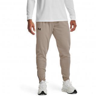 Armour Fleece Textured Pants