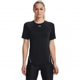 T-Shirt Under Armour CoolSwitch