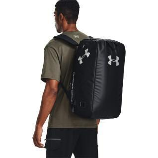 Small sports bag Under Armour double compartiment