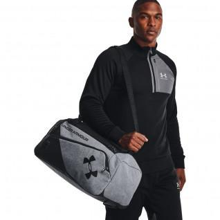 Under Armour small sports bag with double compartment