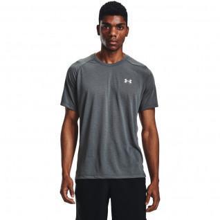 Under Armour Short Sleeve T-Shirt Streaker Run