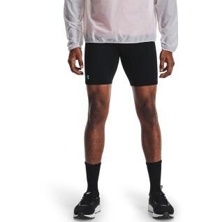 Legging 1/2 Under Armour RUSH™ Run