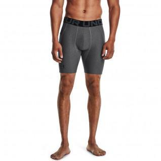 Compression shorts Under Armour