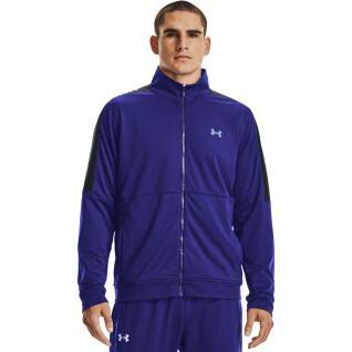Sportstyle Under Armour Jacket