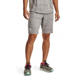 Short Under Armour Rival Terry
