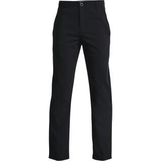 Boy's trousers Under Armour Showdown