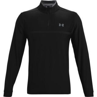 Sweatshirt Under Armour Playoff 2.0