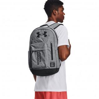 Backpack Under Armour Halftime