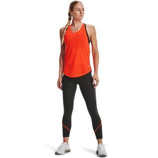 Women's 7/8 leggings Under Armour Fly Fast Perf