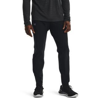Pants Under Armour OutRun The Storm