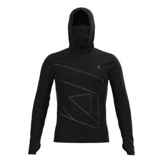 Hooded sweatshirt Under Armour Empowered