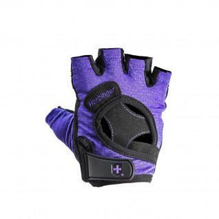 Glove woman Harbinger Wash & Dry