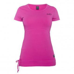 T-shirt femme Errea Carine