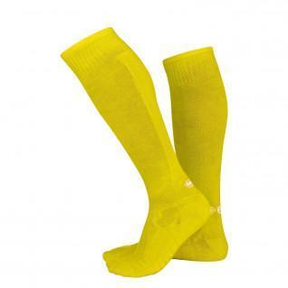 Volleyball socks Errea Active