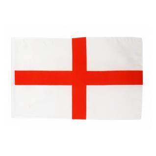 Flag Shop England Supporter
