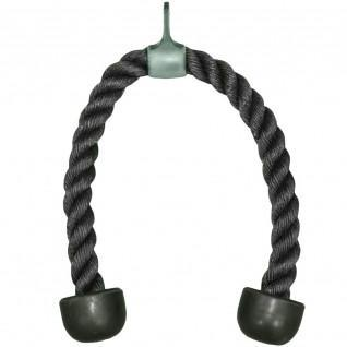 Leader Fit Draw Rope