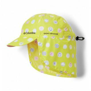 Columbia Cachalot Junior Cap