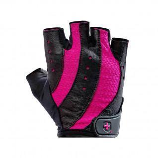Glove woman Harbinger Pro Wash & Dry