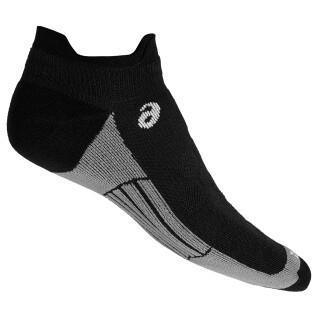 Socks Asics Road ped double tab
