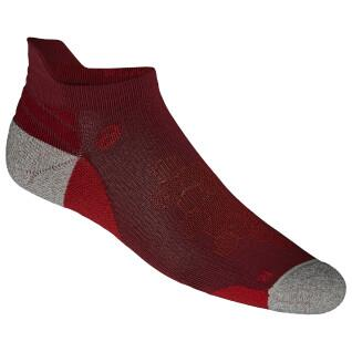 Socks Asics Road neutral ankle