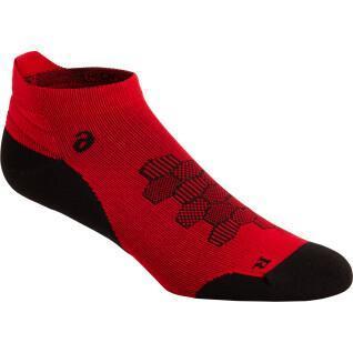 Socks Asics Strap Road
